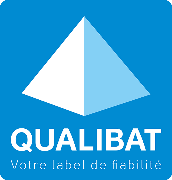 PAMI Traitement qualibat
